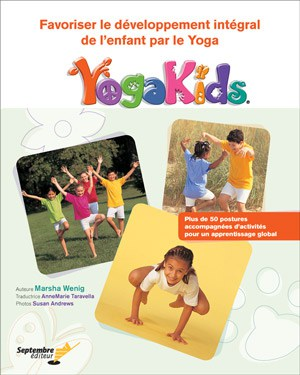Marshas_Book_French_Edition