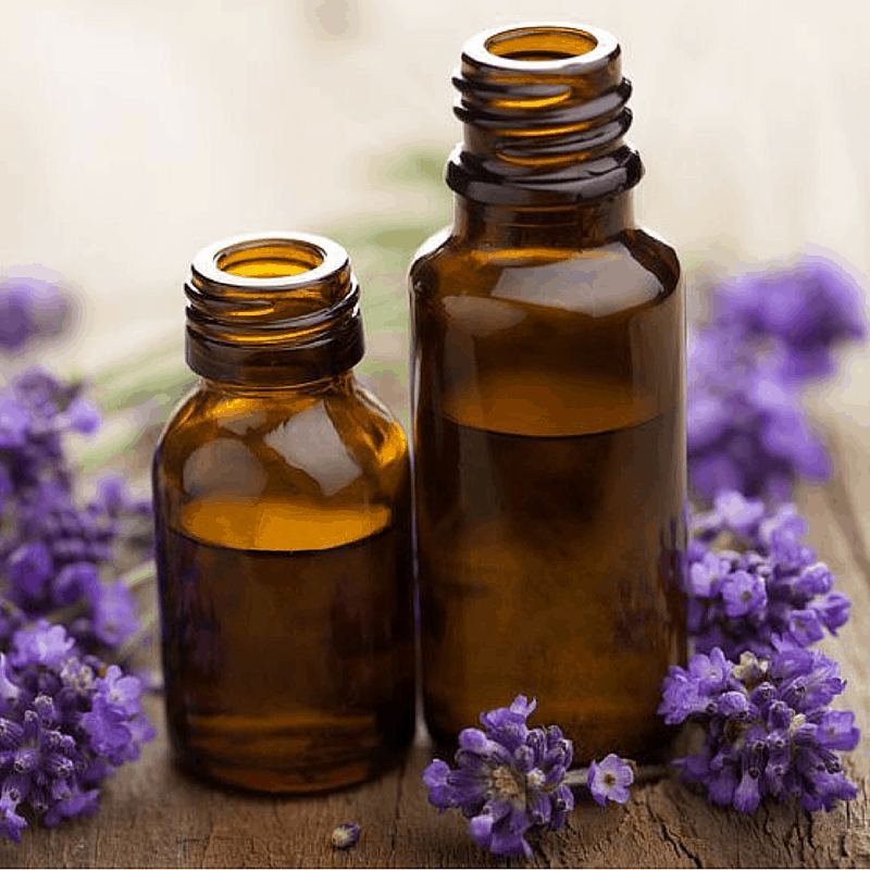 Essential Oils for the Classroom