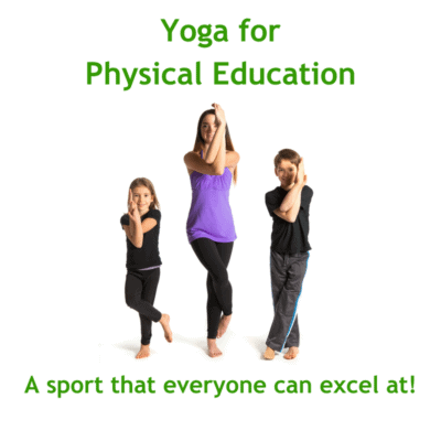 yoga-for-physical-education